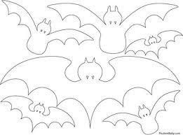 diy bat mobile pretty prudent
