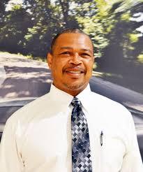 lexus annapolis service department volvo cars annapolis volvo service center dealership ratings