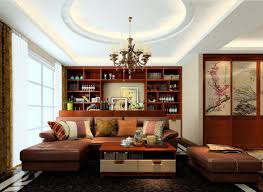 living room house room ideas crazy 20 15 in designing a bedroom
