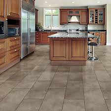 trafficmaster interlock tiles give you the richness and of