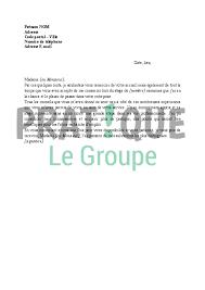 rapport de stage 3eme cuisine lettre remerciements à la fin d un stage pratique fr