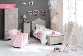 maison du monde chambre photo chambre bebe fille 5 chambre fille chambre de fille
