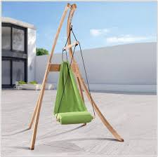 Hammock Chair Stand Diy Wood File Cabinet Printer Stand Cabinet Home Furniture Ideas