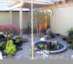 Zen Garden Patio Ideas Small Japanese Garden Gardening Pinterest Small Japanese