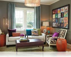 Livingroom Wall Art Decoration Artistic Wall Art Decoration To Decorate Your Room