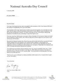Business Letter Template For Letterhead Official Letter Official Letter Sle Template Letterhead