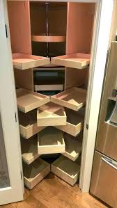 storage ideas for kitchen cupboards kitchen corner cabinet storage ideas dayri me