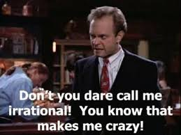 Frasier Meme - frasier quotes that will keep you laughing for a while fun