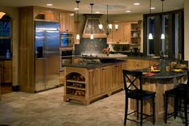 remove kitchen cabinet doors for open shelving open shelving kitchen kitchen cabinet ideas