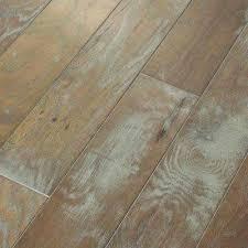 Shaw Engineered Hardwood Flooring Shaw Engineered Hardwood Flooring Premiumratings Org