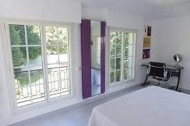 chambre d hote germain en laye chambres d hôtes villa castoria chambres d hôtes germain en laye