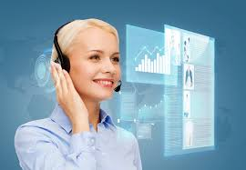 bigstock business technology and call 71191324 jpg