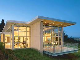 small contemporary house plans small contemporary homes related post small modern home design plans