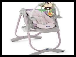 chaise haute volutive chicco polly magic chaise haute évolutive chicco 14684 chaise idées