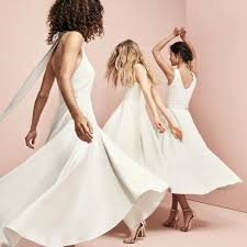 this new bridesmaid dress collection is made for the fashion