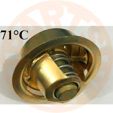 thermostat u2013 engine parts online store