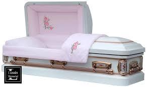 caskets for sale cincinnati caskets 499 caskets for sale 513 421 8300