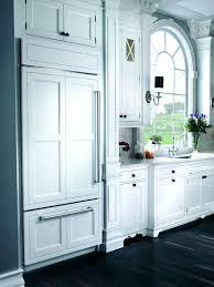 restoration hardware kitchen faucet full size of bathrooms hardware bathroom vanity mirror cool ideas