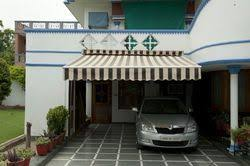 Retractable Awning Malaysia Residential Awning Manufacturer From New Delhi