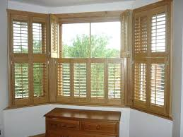 interior wood shutters home depot wooden shutter blinds interior safinaziz com