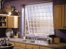 kitchen breakfast nook designs kitchen lighting ideas breakfast