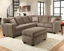 sofa ranch style dining room furniture western furniture near me