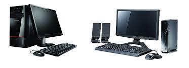 ordinateur de bureau lg produits mtc master technology computer