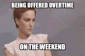 Funny Meme Gifs - 14 hilarious gif and memes depicting call center problems