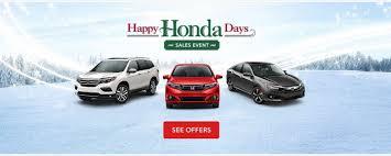 honda car locator and used honda dealer locator central