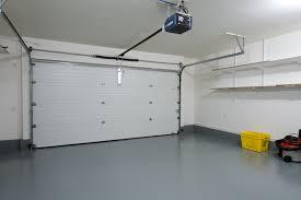 how much do wood garage doors cost door garage residential garage doors roll up garage doors wooden