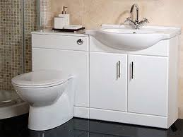 all in one toilet and sink unit the advantages of toilet sink combo with the functions spa