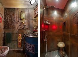 bathroom design marvelous mid century bathroom luxury bathrooms