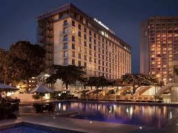 hotel bureau a vendre ile de hotel in kinshasa pullman kinshasa grand hotel