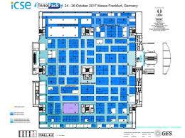 venue u0026 floor plans cphi worldwide cphi worldwide