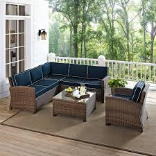 Metal Patio Furniture Retro - furniture crosley patio furniture for your inspiration