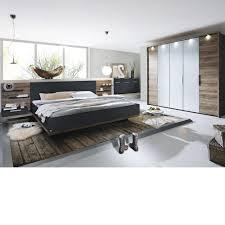 preiswerte schlafzimmer u2013 abomaheber info