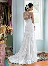 wedding dress nz leg split wedding dress by nz bridal designer schimmel