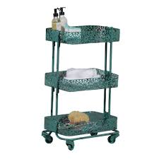 Bathroom Shelf Idea by Bathroom Gorgeous Bathroom Shelf Freestanding Bathroom Storage