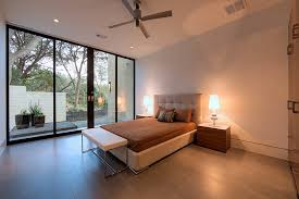 50 minimalist bedroom ideas that blend aesthetics with practicality 11 minimalist bedroom design will improve your sleep quality