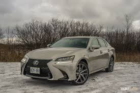 lexus es 350 mark levinson review 2017 lexus gs 350 f sport awd doubleclutch ca