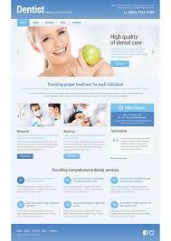 25 best wordpress medical themes 2017 smashthemes com