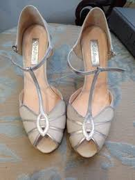 most comfortable wedding shoes pettibone wedding dress and shoes for a