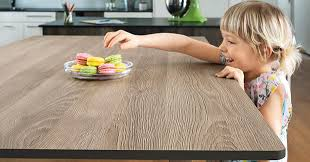 Egger Laminate Flooring Get In Sync With Egger U0027s New Ultra Realistic Surfacing Options