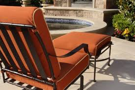 Spring Chairs Patio Furniture Mhc Outdoor Living