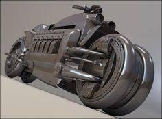 Game Design Art Institute Jonathan Alvizuris Ww2 German Dora Railway Gun The Art