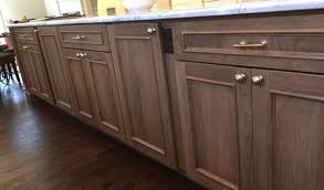 Unfinished Kitchen Cabinet Door by Hypnotizing Bathroom Cabinet Under Sink Tags Bathroom Cabinet