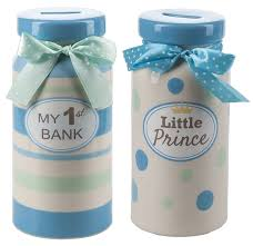 piggy bank favors piggy banks baby banks ceramic piggy banks
