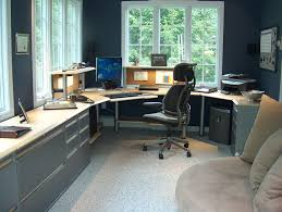 beautiful home offices home office setup ideas office setup ideas for beautiful home