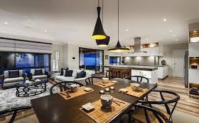 Modern Dark Wood Furniture by 39 Custom Contemporary Living Room Designs By Designers Worldwide
