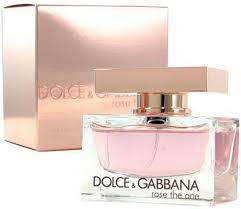 Parfum One viporte rakuten global market dolce gabbana the one